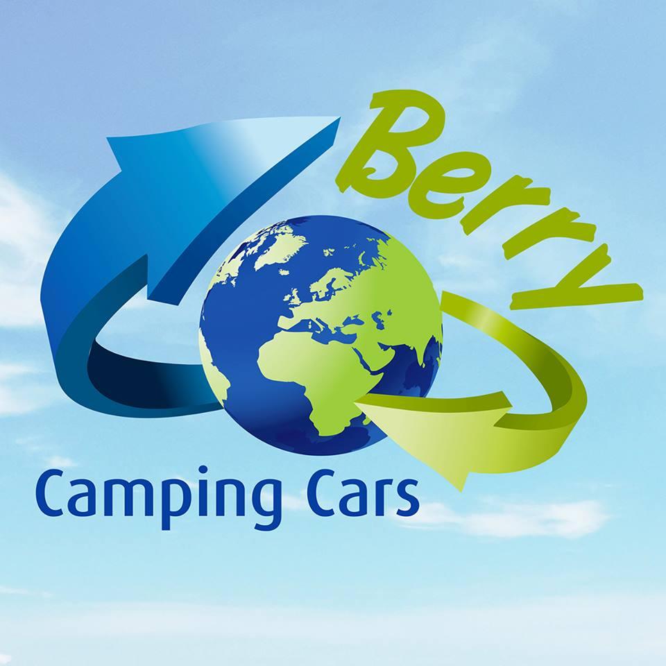 Portes ouvertes berry camping cars - Porte ouverte camping car ...