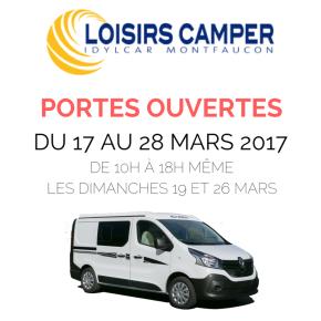 Printemps Camping-Car (1)