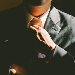 businessman-in-full-suit-1