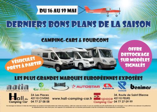 portes-ouvertes-hall-du-camping-car
