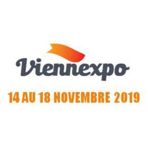 Viennexpo 2019