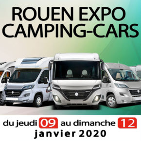 rouen-expo-camping-cars